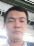 Ngọc hoàng, 42  , Bien Hoa