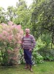 Denis, 65  , Saint Petersburg