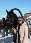 Natalya, 44  , Altayskoye