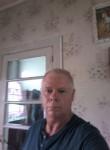 VLEMYNCKX, 60  , Wattrelos