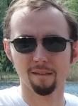 Andreas, 35, Saratov