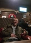 Sergey, 23, Kiev