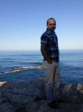fiazahmadkhan, 37, Spain, Gandia