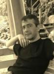 Ahmet, 41  , Muratpasa