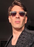 Christophe, 44  , Argenteuil