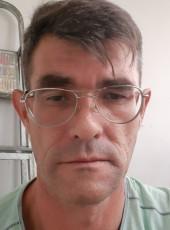 Aleksandr, 51, Russia, Yelizovo