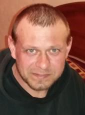 Valeriy, 40, Ukraine, Odessa