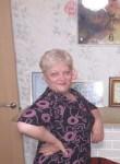 Irina krylova, 57  , Balqash