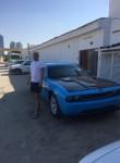 Dmitriy, 34  , Shchekino