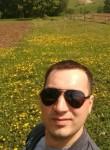 Vanya, 31, Usinsk