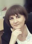 Irina, 53, Yekaterinburg