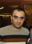 Arthur Asaturyan, 40  , Yerevan