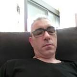 Edgar, 43  , Silla