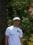 Anri, 44  , Barnaul