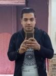 Mero, 23, Cairo