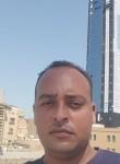 حسين, 31  , Kuwait City
