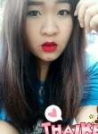 แพรวา, 28  , Dawei