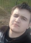 Tikhonya, 22  , Kirov (Kaluga)