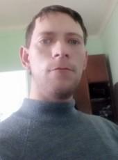 Vitaliy, 37, Belarus, Lida