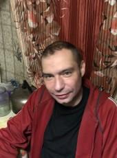 Artyem Bogdanov, 33, Russia, Saint Petersburg