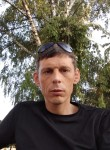 Artem, 36  , Bratislava