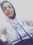 Akrem, 19  , Bizerte