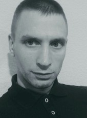 Vladislav, 30, Russia, Saint Petersburg