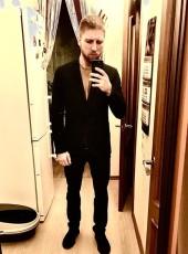sergey, 30, Russia, Serpukhov