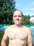 Vitya, 42, Saint Petersburg