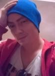 Dmitriy, 35  , Saransk