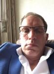 Ronald, 61, Bussum