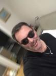 Gordinho Passivo, 45, Presidente Prudente