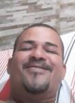 Alex , 38  , Sao Joao de Meriti