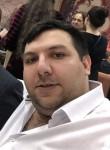 Nik-Nik, 31, Chelyabinsk