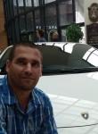 Maksim, 39, Samara