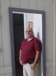 Adriano , 44  , Florianopolis