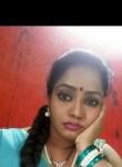 manjula, 41  , Tiruppur