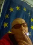 Sergi, 35  , Krakow
