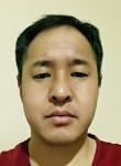 tsendeytsendey, 28  , Ulaanbaatar