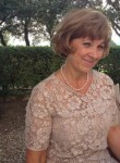 Natali, 59  , Vinnytsya