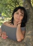 Irina Gudkova, 44  , Yalta