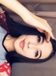 DianaVais, 20  , Astana