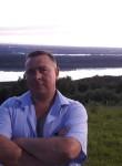 Vyacheslav, 40  , Bogorodsk