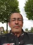Carl, 55  , Antony