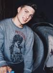 Kostya, 24  , Furmanov