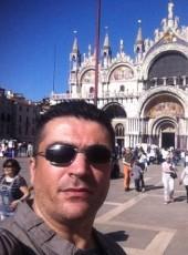 steven, 39, France, Dijon