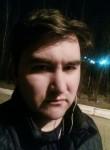 Kamil, 33, Kazan