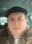 Sergey, 47  , Tsjertkovo