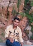 Malik, 19, Rawalpindi