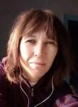 Valentina, 32  , Targu Jiu